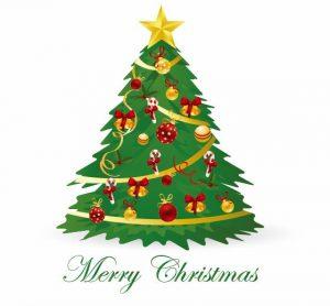 Christmas-Tree-Vector-Illustration-3