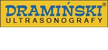 logo_draminski_usg_pl
